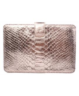 The Little Python Bag