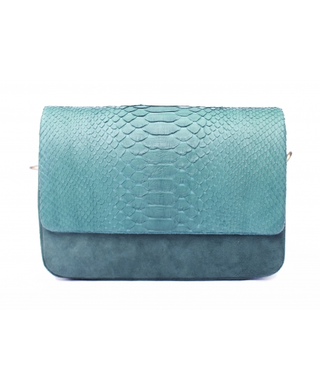 Mini iPad case
